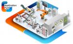 production scheme